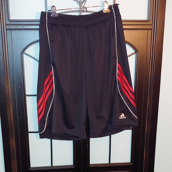 adidas Other - Men's Adidas shorts size large